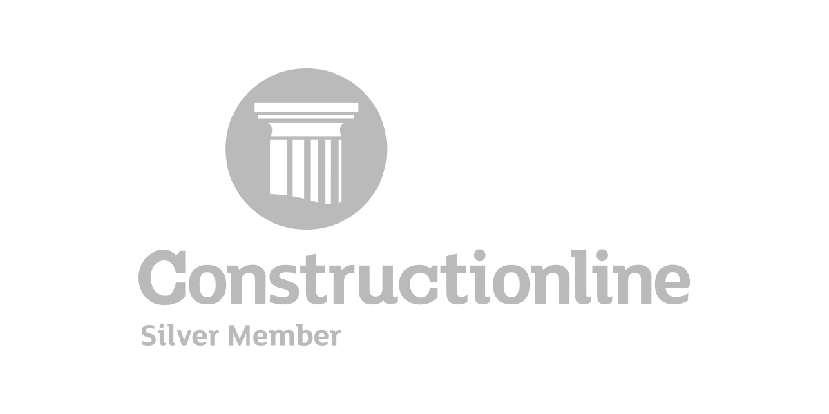 Constructionline Silver