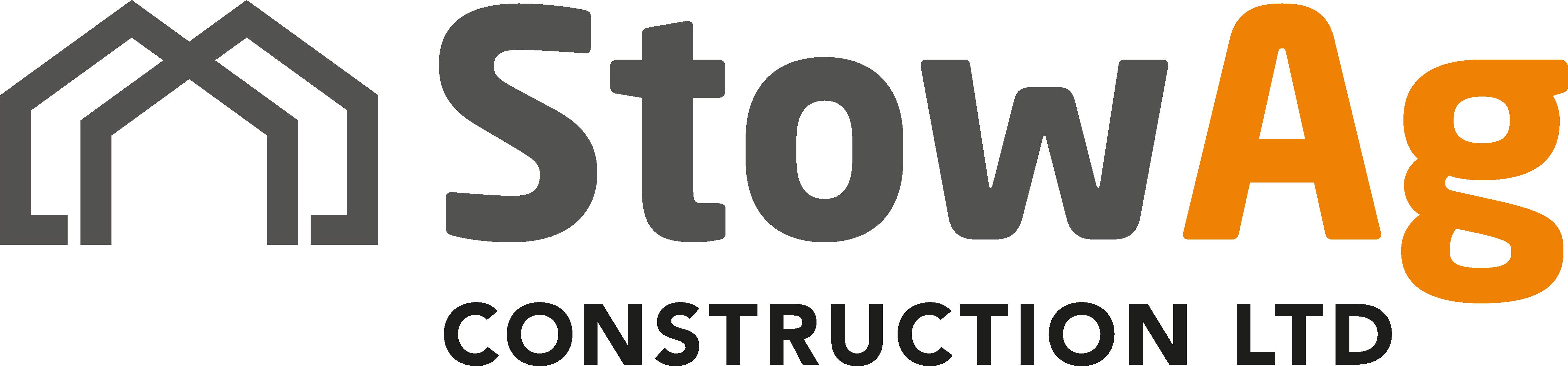 StowAG Construction Ltd